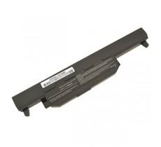 Батарея Asus A45, A55, A75, K45, K55, K75, K95 series, 10,8 V 5200 mAh, A32-K55, черный, аккумулятор для ноутбука