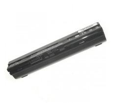 Батарея Acer Aspire V5-171, 11,1 V 5200 mAh, AL12B72, черный, аккумулятор для ноутбука