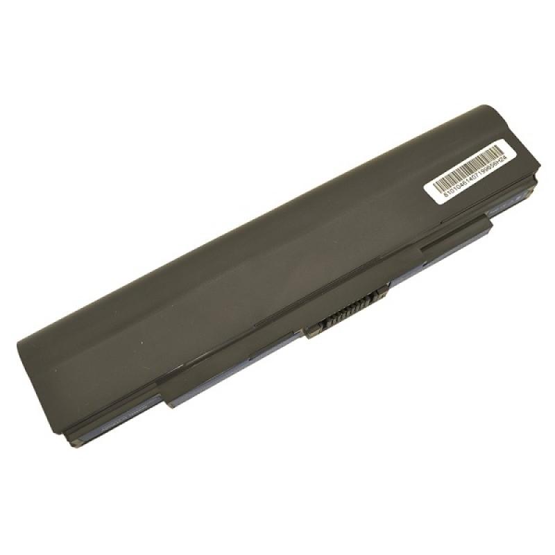 Батарея Acer NV4000, NV4800, 10,8 V 5200 mAh, AS09C31, черный, аккумулятор для ноутбука