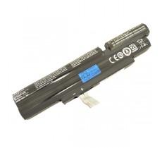 Батарея Acer Aspire 3830T, 11,1 V 4400 mAh, AS11A3E, черный, аккумулятор для ноутбука