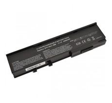 Батарея Acer Aspire 2920, 3620, 5560, 5590, Extensa 3100, 4120, 4620, TravelMate 2420, 3240, 3300, 6231, 11,1 V 4400 mAh, BTP-ANJ1, черный, аккумулятор для ноутбука