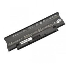 Батарея Dell Inspiron 13R, N3010, 14R, N4010, N4110, N5110, N5010R, 11,1 V 5200 mAh, 04YRJH, черный, аккумулятор для ноутбука