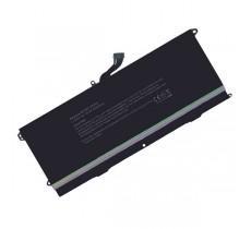 Батарея Dell XPS 15Z Ultrabook Series, XPS L511x Series, 14,8 V 4400 mAh, 0HTR7, черный, аккумулятор для ноутбука