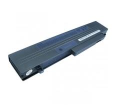 Батарея Dell Latitude X200, 7,4 V 3600 mAh, 0K630, серый, аккумулятор для ноутбука
