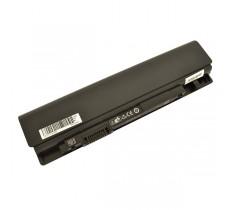 Батарея Dell Inspiron 1470, 11,1 V 5200 mAh, 127VC, черный, аккумулятор для ноутбука