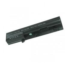 Батарея Dell Vostro 3300, 14,8 V 2600 mAh, 50TKN, черный, аккумулятор для ноутбука