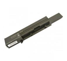 Батарея Dell Vostro 3300, 14,8 V 4400 mAh, 50TKN, черный, аккумулятор для ноутбука