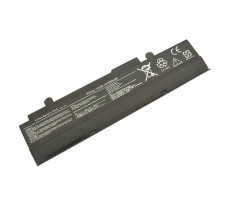 Батарея Asus EEE PC 1015, 1016, 1215, 11,1 V 5200 mAh, A31-1015, черный, аккумулятор для ноутбука