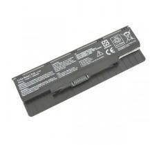Батарея Asus N46, N56, N76, 11,1 V 5200 mAh, A32-N56, черный, аккумулятор для ноутбука