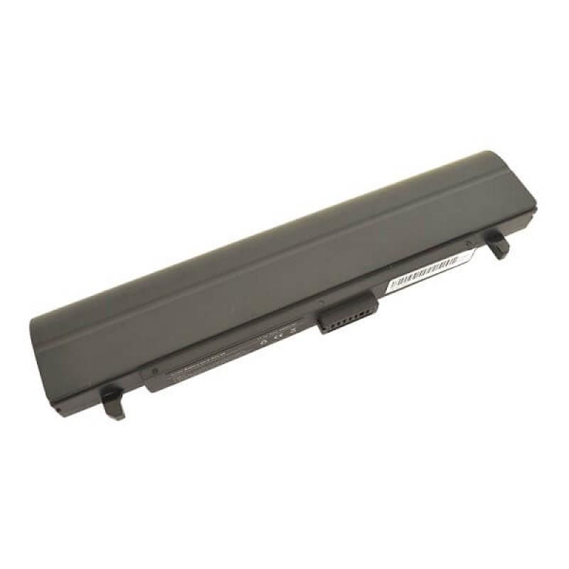Батарея Asus S5A, W5600A, W5000A, S52N, S5200Ne, W5A, S5000, M5, S5, 5000A, M5000, M500N, W6 series, Z35 series, 11,1 V 4400 mAh, A32-S5, черный, аккумулятор для ноутбука