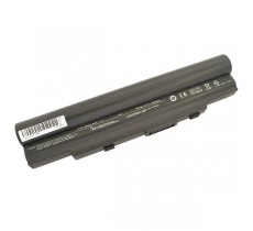 Батарея Asus U Series U20, U20A, U50, U50A, U50F, U50VG, U80, U80A, U80V, U81, U81A, 11,1 V 4400 mAh, A32-U20, черный, аккумулятор для ноутбука