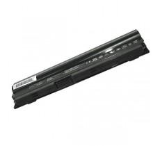 Батарея Asus A32-U24, 11,1 V 5200 mAh, A32-U24, черный, аккумулятор для ноутбука