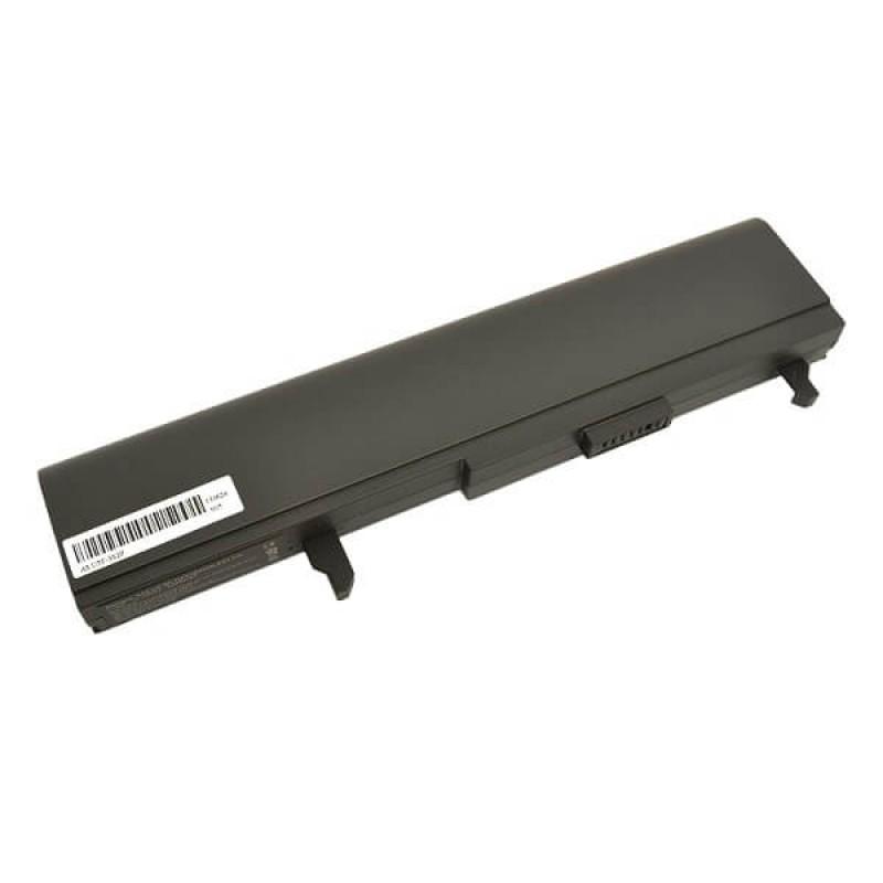 Батарея Asus U5 Series, U5A, U5F, 11,1 V 4400 mAh, A32-U5, черный, аккумулятор для ноутбука