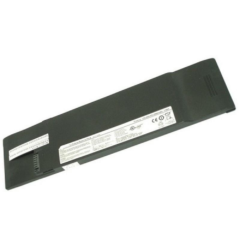 Батарея Asus Eee PC 1008P, 11,1 V 2900 mAh, AP31-1008P, черный, аккумулятор для ноутбука
