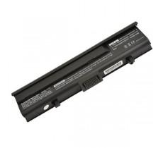 Батарея Dell XPS M1330, Inspiron 1318, 11,1 V 4400 mAh, BD39E, черный, аккумулятор для ноутбука