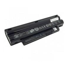 Батарея Dell Inspiron Mini 1012, 1016, 1018, 11,1 V 4200 mAh, CMP3D, черный, аккумулятор для ноутбука