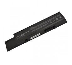 Батарея Dell Vostro 3400, 3500, 3700, 11,1 V 4400 mAh, CYDWV, черный, аккумулятор для ноутбука