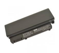 Батарея Dell Inspiron Mini 9, Mini 9N, 910, Vostro A90, A90n, 14,8 V 4400 mAh, D044H, черный, аккумулятор для ноутбука
