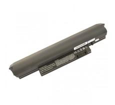 Батарея Dell Inspiron 1210, Mini 12, 11,1 V 4400 mAh, F707H, черный, аккумулятор для ноутбука