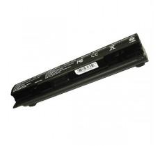 Батарея Dell Latitude 2100, 2110, 2120, LM, LS, LT, LX 4 D, LX 4 DT, LX 4100D T, LXI, MMC, SX 4, 11,1 V 4400 mAh, G038N, черный, аккумулятор для ноутбука