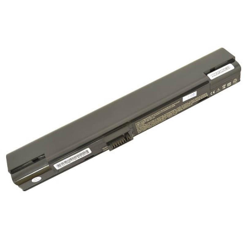 Батарея Dell Inspiron 700m, 710m, 14,8 V 4400 mAh, G5345, черный, аккумулятор для ноутбука
