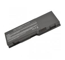 Батарея Dell Inspiron 6400, E1505, 1501, Latitude 131L, Vostro 1000, 11,1 V 4400 mAh, GD761, черный, аккумулятор для ноутбука