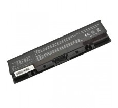 Батарея Dell Inspiron 6400 Series, E1505, 1501, Latitude 131L, Vostro 1000, 10,8 V 4400 mAh, GK479, черный, аккумулятор для ноутбука