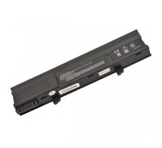 Батарея Dell XPS M1210, 11,1 V 4400 mAh, HF674, черный, аккумулятор для ноутбука
