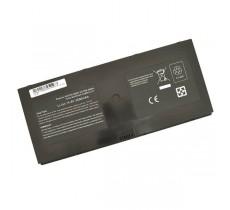 Батарея HP Compaq Probook 5310m, 5320m, 14,8 V 3000 mAh, HSTNN-C72C, черный, аккумулятор для ноутбука