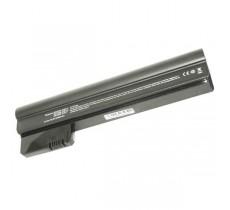 Батарея HP Compaq Mini 110-3000, Mini CQ10-400, 10,8 V 5200 mAh, HSTNN-CB1U, черный, аккумулятор для ноутбука