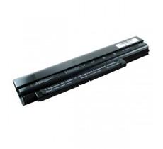 Батарея HP Compaq DV2, 10,8 V 4400 mAh, HSTNN-CB87, черный, аккумулятор для ноутбука