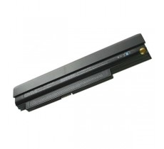 Батарея HP Compaq DV2, 10,8 V 5200 mAh, HSTNN-CB87, черный, аккумулятор для ноутбука