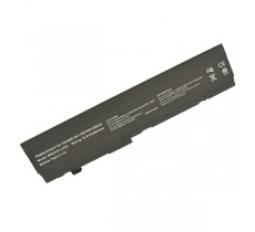 Батарея HP Compaq Mini 5101, Mini 5102, 10,8 V 5200 mAh, HSTNN-DB1R, черный, аккумулятор для ноутбука