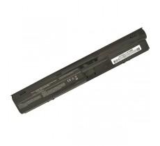Батарея HP ProBook 4330s, 4331s, 4430s, 4431s, 4435s, 4436s, 4530s, 4535s, 4730s, 11,1 V 5200 mAh, HSTNN-XB0P, черный, аккумулятор для ноутбука