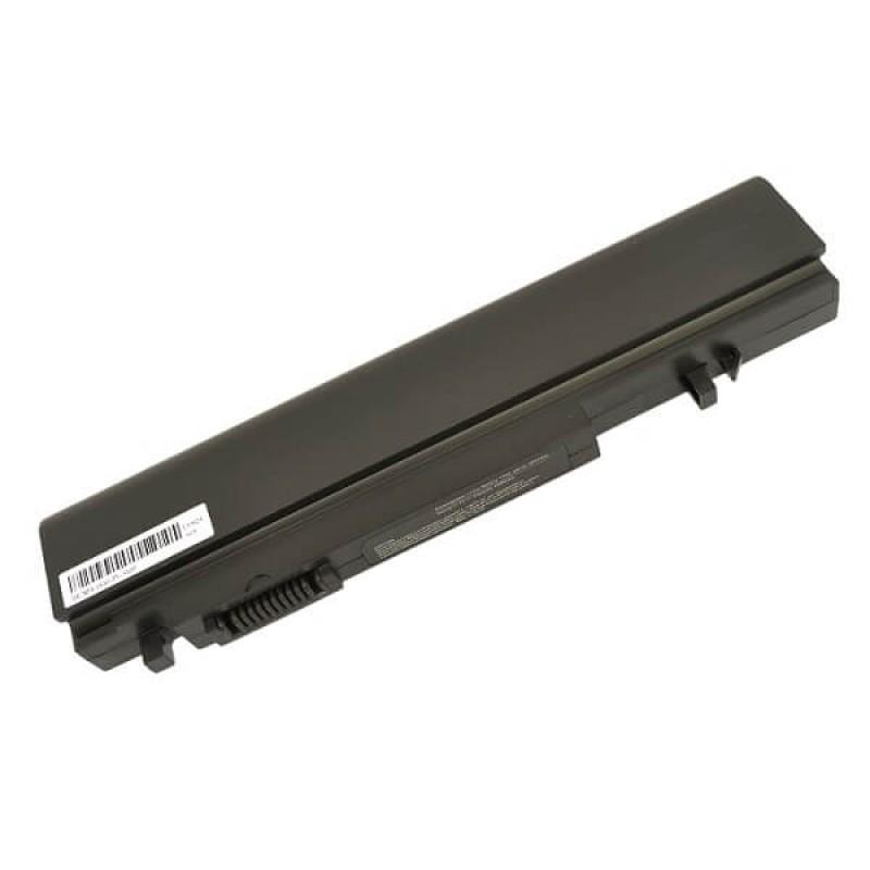 Батарея Dell Studio XPS 1640, 1645, 16, M1640, 11,1 V 4400 mAh, U011C, черный, аккумулятор для ноутбука