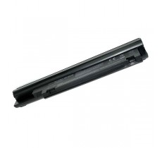 Батарея Lenovo ThinkPad Edge 13, E30, ThinkPad 0196RV 4, 0196RV 5, 0196RV 6, 0196RV 7, 0196RV 8, Edge 0196-3EB, 11,1 V 5200 mAh, 42T4812, черный, аккумулятор для ноутбука