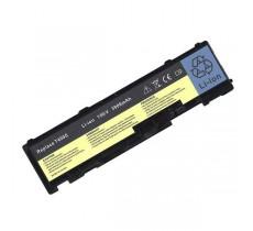 Батарея IBM-Lenovo ThinkPad T400s, T410s, T410si, 10,8 V 3900 mAh, 42T4833, черный, аккумулятор для ноутбука
