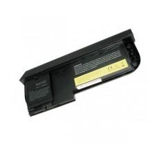 Батарея IBM-Lenovo ThinkPad X220, X230 Tablet, 11,1 V 5200 mAh, 42T4879, черный, аккумулятор для ноутбука