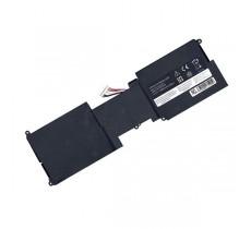 Батарея Lenovo Thinkpad X1 Carbon 13.3, 14,8 V 2600 mAh, 42T4936, черный, аккумулятор для ноутбука