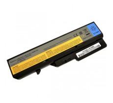 Батарея IBM-Lenovo IdeaPad G460, G56, Z560, G460A-ITH, G460L-IFI, G560, 11,1 V 5200 mAh, 57Y6454, черный, аккумулятор для ноутбука