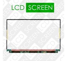 Матрица 11,1 Toshiba LTD111EXCA LED SLIM
