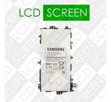 Аккумулятор для планшета Samsung Galaxy Note 8.0 N5100 N5110 N5120 (SP3770E1H)