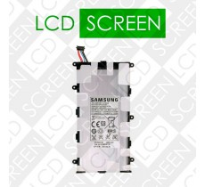 Аккумулятор для планшета Samsung Galaxy Tab 2 7.0 P3100 P3110 P3113, Galaxy Tab 7.0 Plus P6200 (SP4960C3B)