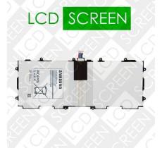 Аккумулятор для планшета Samsung Galaxy Tab 3 10.1 P5200 P5210 P5220 (T4500E)