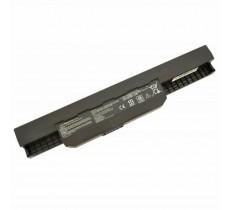 Батарея Asus A43, A53, K43, K53, X43, 10,8 V 5200 mAh, A32-K53 A31-K53 A42-K53 A41-K53, черный, аккумулятор для ноутбука
