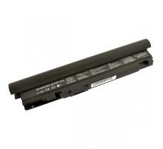 Батарея Sony Vaio VGN-TZ11, VGN-TZ150, VGN-TZ18, VGN-TZ21, VGN-TZ250, VGN-TZ27, VGN-TZ350, VGN-TZ38, VGN-TZ90, 11,1 V 4400 mAh, VGP-BPS11, черный, аккумулятор для ноутбука