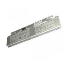 Батарея Sony VGN-P11Z/G, VGN-P19VN/Q, VGN-P21S/W, VGN-P29VN/Q, VGN-P31ZK/G, VGN-P39VL/Q, 7,4 V 2100 mAh, VGP-BPS15, серый, аккумулятор для ноутбука