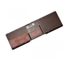 Батарея Sony Vaio VPC-X Series, 7,4 V 4400 mAh, VGP-BPS19, бронза, аккумулятор для ноутбука