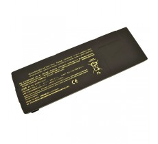 Батарея Sony Vaio VPC-SA, VPC-SB, VPC-SE Series, 11,1 V 4400 mAh, VGP-BPS24, черный, аккумулятор для ноутбука