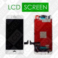 Дисплей для iPhone 7 с сенсорным экраном, белый, модуль ( дисплей + тачскрин )